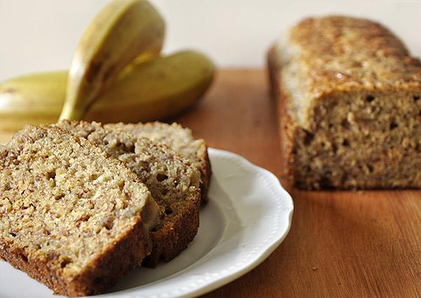 banana-bread-photo1