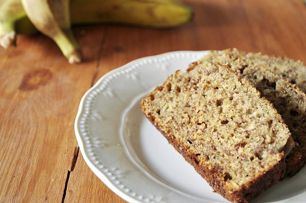 banana-bread-photo2