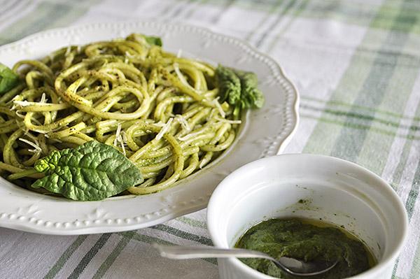 spinach-pesto-photo1