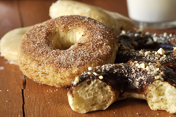 donuts-photo1