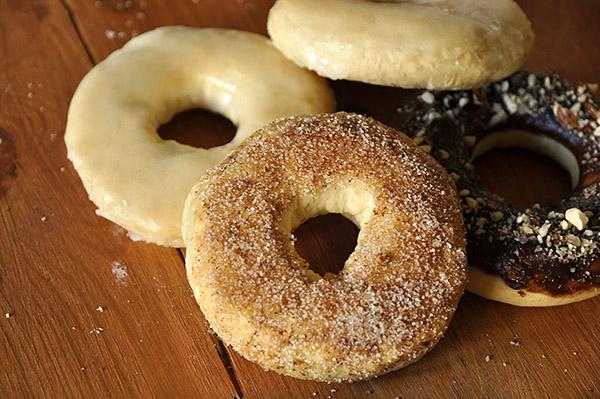 donuts-photo5