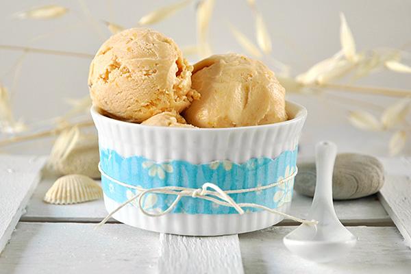 frozen-yogurt-photo1
