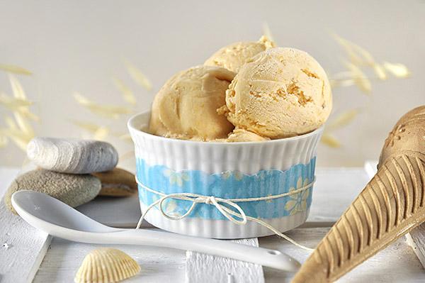 frozen-yogurt-photo2