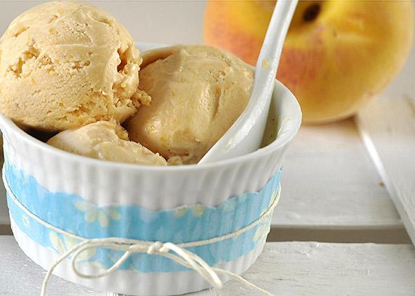 frozen-yogurt-photo3