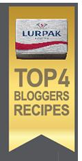 top-4-blogger-sm