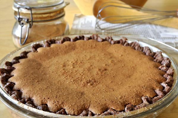 brownie-pie-photo3