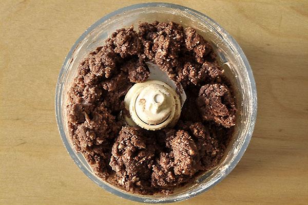 chocolate-pie-dough-photo1