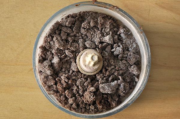 chocolate-pie-dough-photo2
