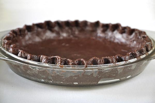 chocolate-pie-dough-photo4