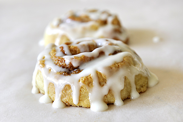no-yeast-cinnamon-rolls-photo10