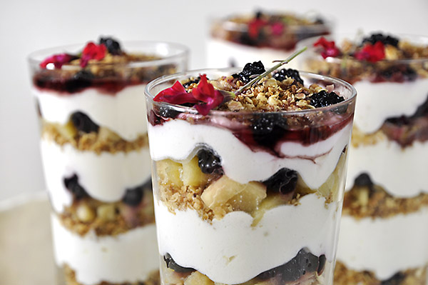 yogurt-mousse-photo2