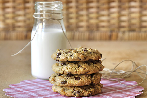 cookies-tahini-vromi-photo1