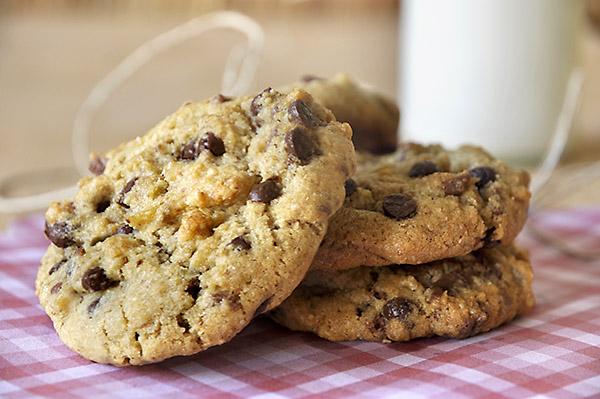 cookies-tahini-vromi-photo2