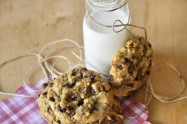 cookies-tahini-vromi-photo3