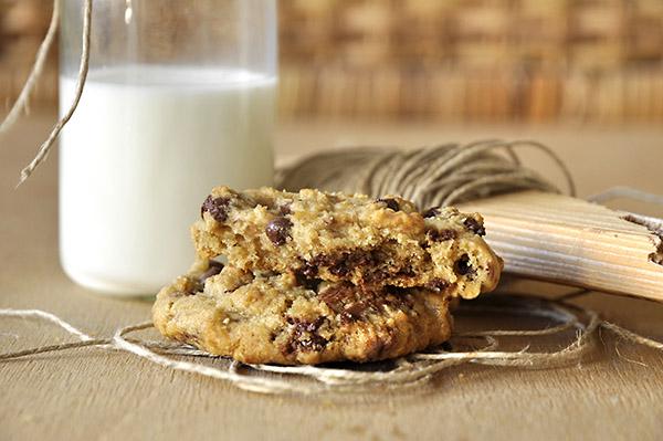 cookies-tahini-vromi-photo4