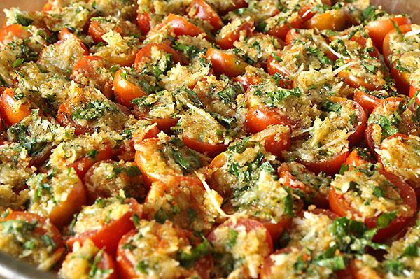 pasta-me-tomatinia-photo4