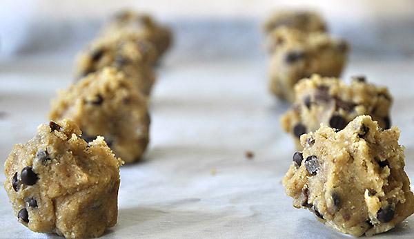 Zimi gia cookies-photo1