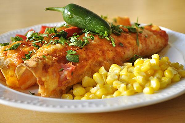 chicken-enchiladas-photo2