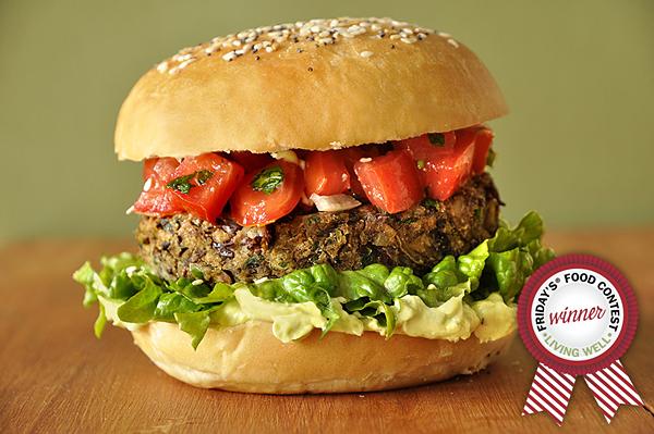 veggie-burger-winner-photo1