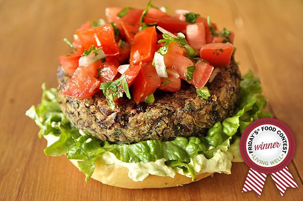 veggie-burger-winner-photo2
