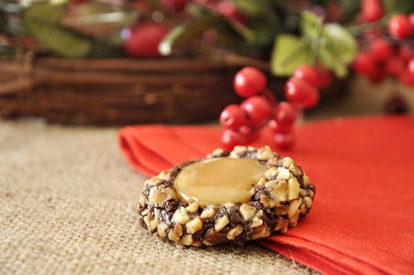 cookies-me-karamela-photo4
