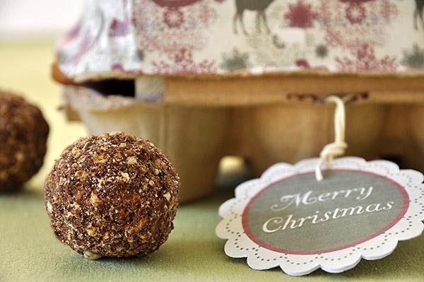 nutella-truffles-photo1