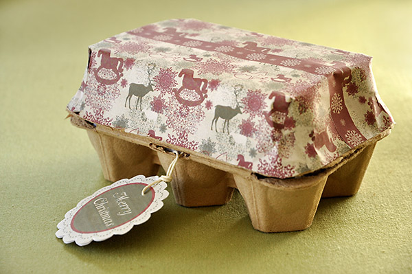nutella-truffles-photo2
