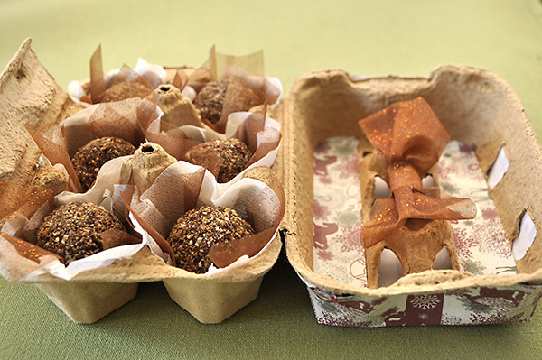 nutella-truffles-photo3