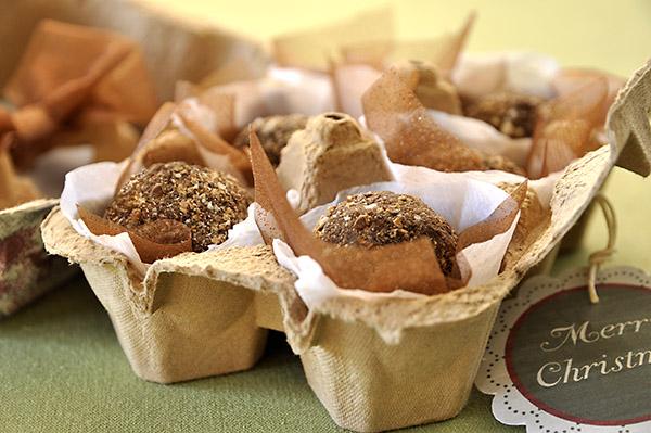 nutella-truffles-photo4