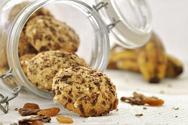 afrata-cookies-mpananas-photo1