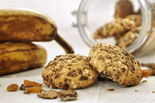 afrata-cookies-mpananas-photo2