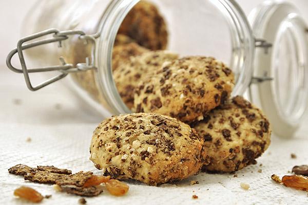 afrata-cookies-mpananas-photo3