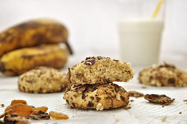 afrata-cookies-mpananas-photo5