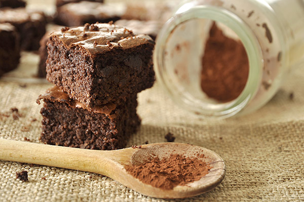 Light-brownies-photo2