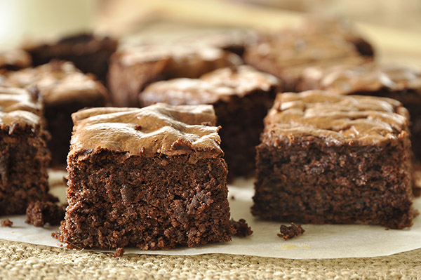 Light-brownies-photo3