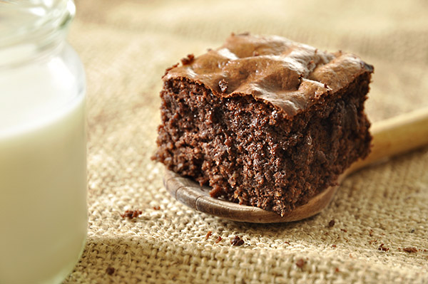 Light-brownies-photo6