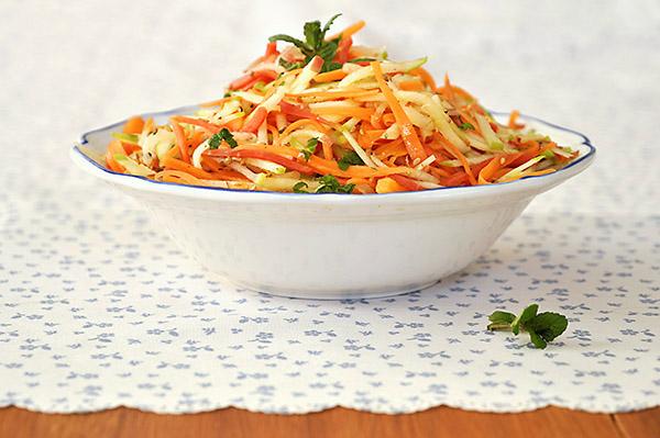 salata-karoto-milo-photo1