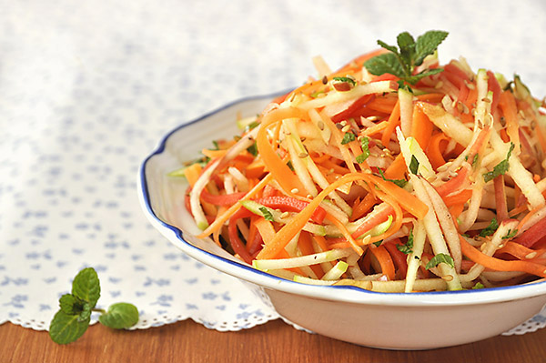 salata-karoto-milo-photo3