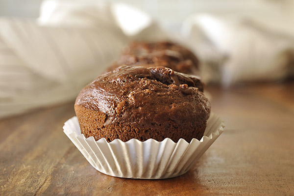 banana-muffins-photo5