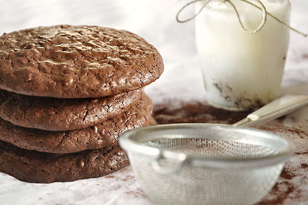 cookies-me-aspradia-photo3