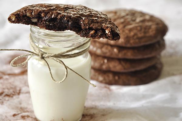 cookies-me-aspradia-photo4