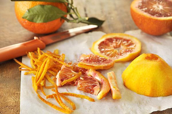 marmelada-portokali-photo4