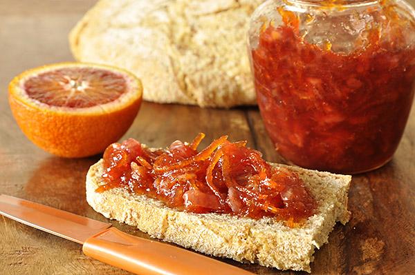 marmelada-portokali-photo6