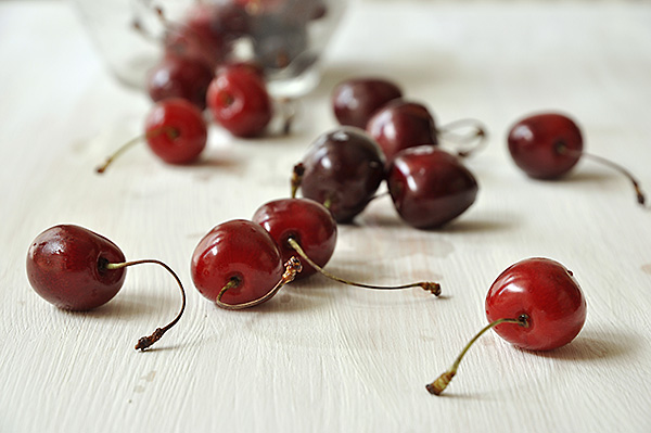 Κεράσια/Cherries
