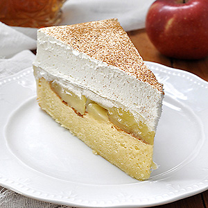 apple-pudding-cake-photo1sq