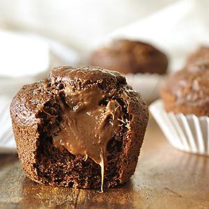 banana-muffins-photo1sq