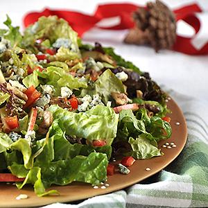 blue-cheese-salad-photo1sq
