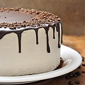 cappuccino-cake-photo1sq