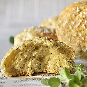cheese-scones-photo1sq