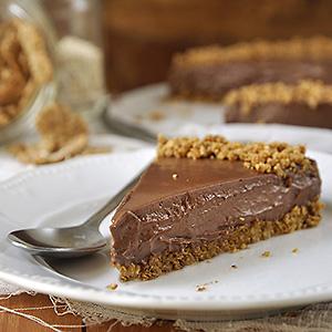 chocolate-yogurt-tart-photo1sq